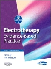 Electrotherapy : Evidence Based Practice