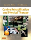 Canine Rehabilitation and Physical Therapy (2nd Edition)