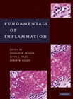 Fundamentals of Inflammation