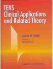TENS: Clinical Applications and Related Theory